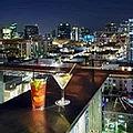 Alitide Sly Lounge Night club.webp
