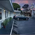 Santa Monica Motel Santa Monica.webp