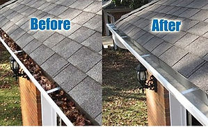 roof gutter clean out.jpeg