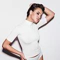 Victoria Secreats Angel Models.webp