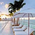 1 Hotel South Beach - ONE HOTEL.webp