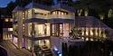 Southebys Real Estate 32,000,000.webp