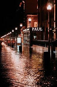 Water flood.jpg