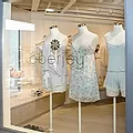Eberjey Newport beaxch Swimwear Boutique