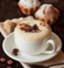 Coffee Shop - Best Of Las Vegas -