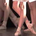 Royal Ballet School.webp