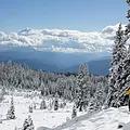 Snowboard tour.webp