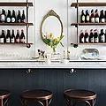 Brunette Wine Bar.webp