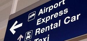 Airport Car Rental - Airport Express - Taxi - Bus.jpg