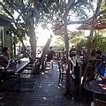 Krakatoa Coffe Shop San diego.webp