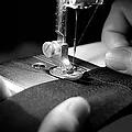 Sewing Repair.webp