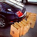 bently car shopping.webp