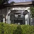 SUR Restaurant & Lounge Beverly Hills.we