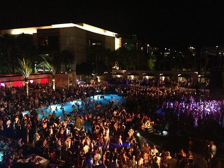 Lasvegasbeachclub.com - POOL PARTY - Las Vegas Beach Club at the Encore Beach Club Pool Party , Wet Republic Pool Party, Drai's Beach Club Pool Party, daylight Breach Club Pool Party, Tao Beach Club Pool Party, Rehab Beach Club, Bare Club Pool Party, Liquid Pool Lounge, Palms Pool Party, XS Nightwims Pool Party, and the Marquee Day Club Pool Party and the Cosmopolitan Pool Party - VIP - 702-9694244