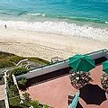 Laguna Surf Hotel Condos.webp