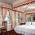 Dormans Inn Victorian Bed N Breakfast.we