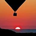 Magical Adventure Balloon rides - Magica