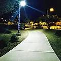 Kickerbocker Dog Park.webp