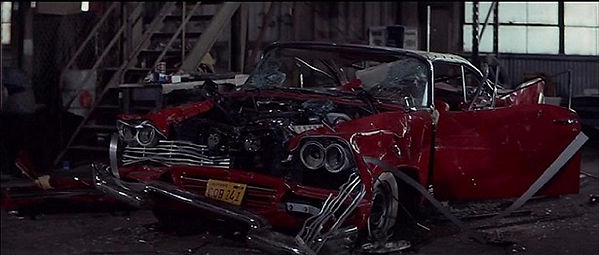 automotive - 58 Plymouth.jpg