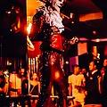 Halloween Sexy Scarecrow.webp