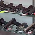 Burbank Ammo & Guns Supplies - Burbank C