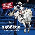 LYNDEN PRCA Rodeo.webp