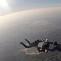 Pacific Coast Skydiving.webp