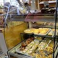 Blackmarket Bakery.webp