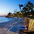 Bahia Resort & Spa.webp