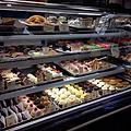 Edelweiss Bakery.webp