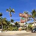 Trade Winds Motel Mission Bay.webp