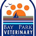 Bay park veternary.webp