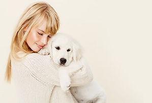 PET SITTER model with pet .jpg