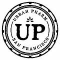 Urban Pharm Marijuana Dispensary.webp