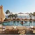 Hotel Casa Del Mar Santa Monica.webp