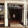 Amore Boutique.webp