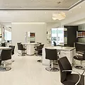 Filament Hair Salon.webp