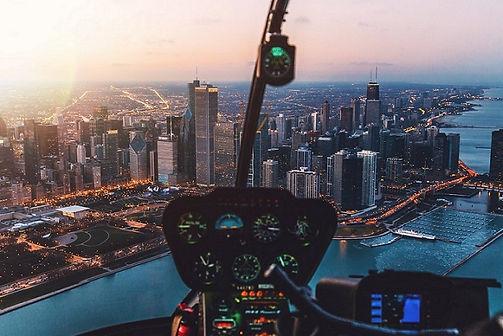 HELICOPTER - NEW YORK.jpg