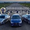 Maserati of Santa Monica - exotic cars f
