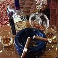 Buena Vista Cigar Club shop.webp