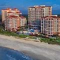 Marriot's Ocean Watch Villas - Grande Du