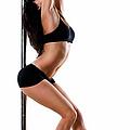 Foxy Fitness pole dancing Classes.webp