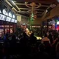 Double Deuce Cowboy Bar.webp