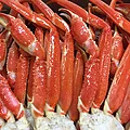 The Back Porch Seafood Restaurant Lobste