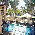 Balboa Inn & Spa - Newport Beach.webp