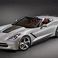 Rent A vette Exotic Car Rentals.webp