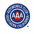 AAA Insurance - Car -Pet - Home.webp