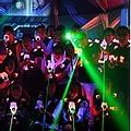 Ultrazone Lazer tag - San diego.webp