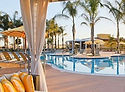 the Westin Carlsbad Resort & Spa.jpg