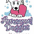 Awesome Doggie Pet Grooming.webp